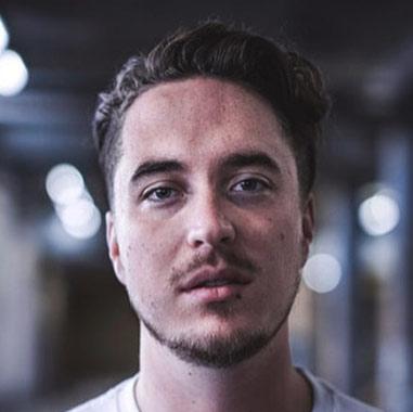 Ben Jackson-Cook – Musical Director / Song writer
