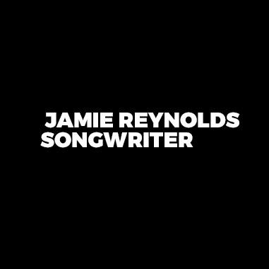 Jamie Reynolds – Songwriter